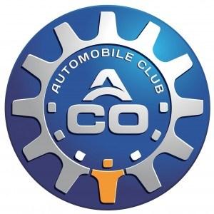 ACO Logo   Automobile Club de lOuest png