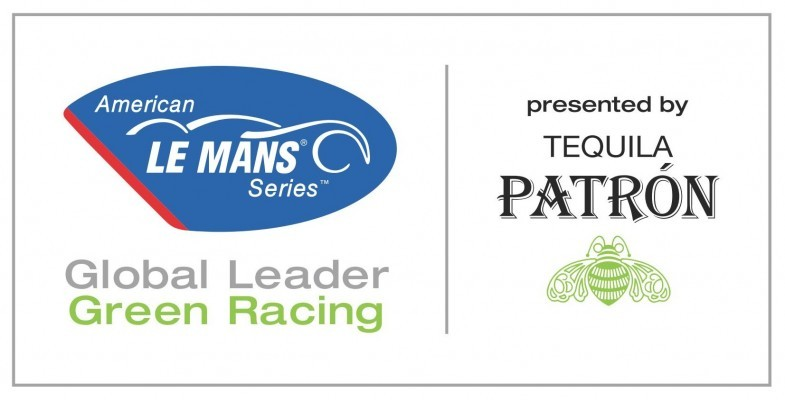 ALMS   American Le Mans Series Logo [EPS File] png