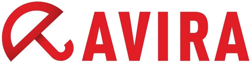 Avira logo 1024x264