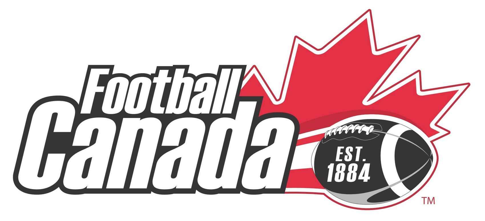 Football Canada Logo [EPS File] png