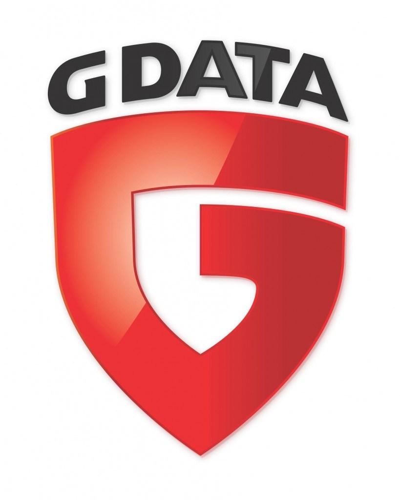 G Data Logo png