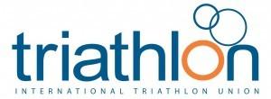 International-Triathlon-Union-ITU-logo