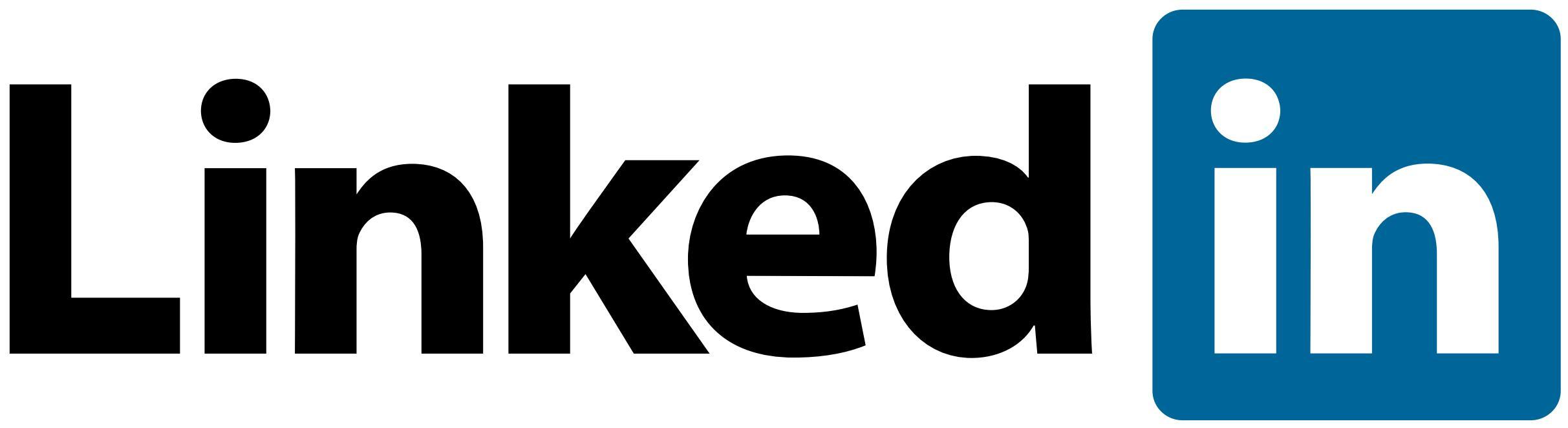 logo</td