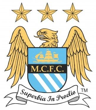 Manchester-City-Football-Club-Logo