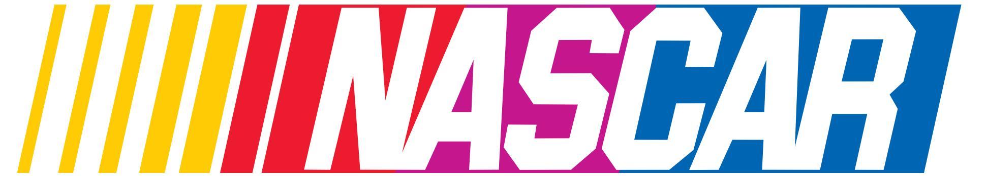 NASCAR Logo png
