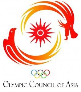 Olympic-Council-of-Asia-OCA-logo