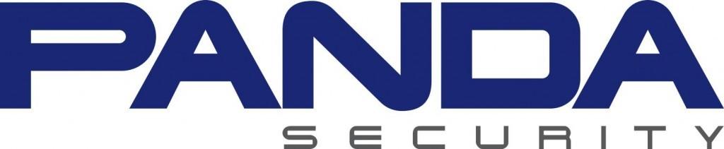 Panda Security Logo png