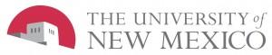 UNM Logo - University of New Mexico