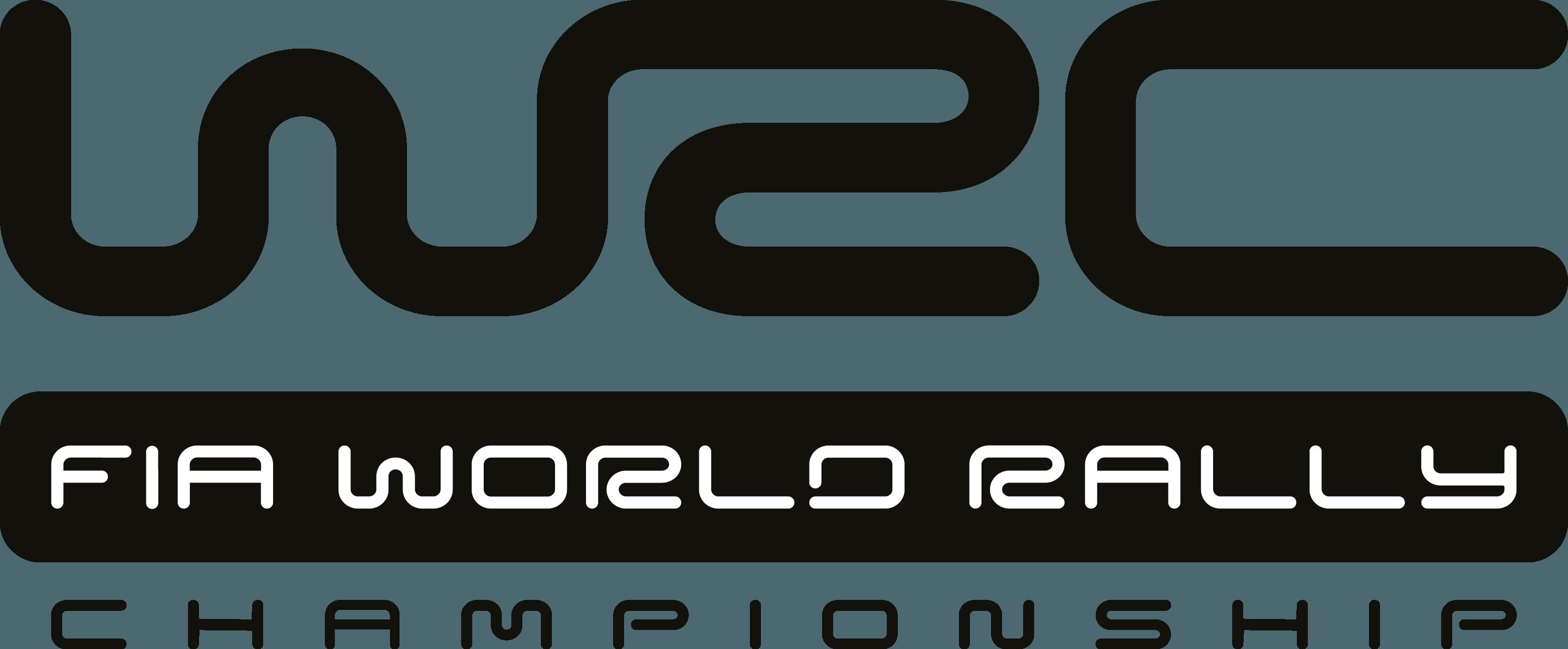wrc-world-rally-championship-logo