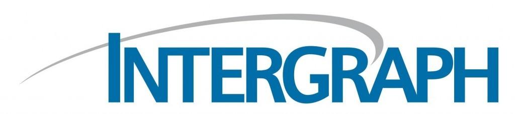Intergraph Logo [EPS] png