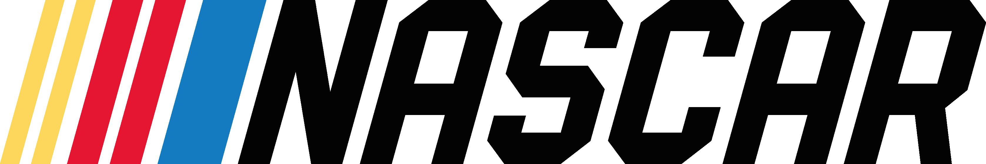 nascar logo vector eps free download logo icons clipart rh freelogovectors net nascar racing logo vector nascar vector free
