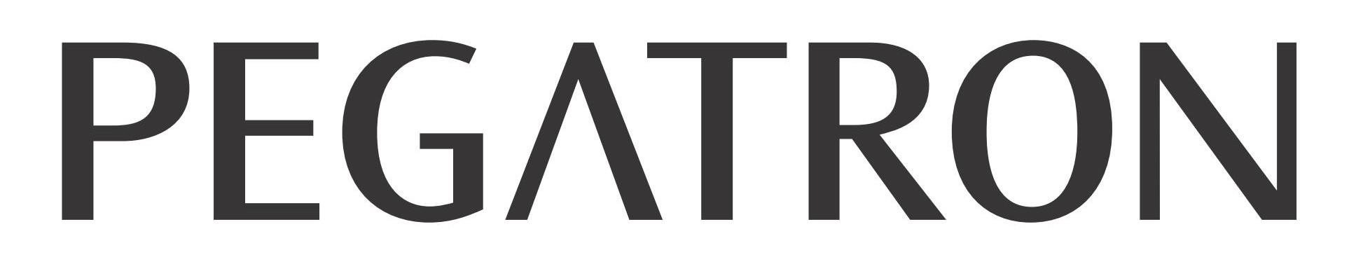 Pegatron Logo png