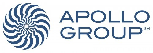 Apollo Group Logo [EPS File]