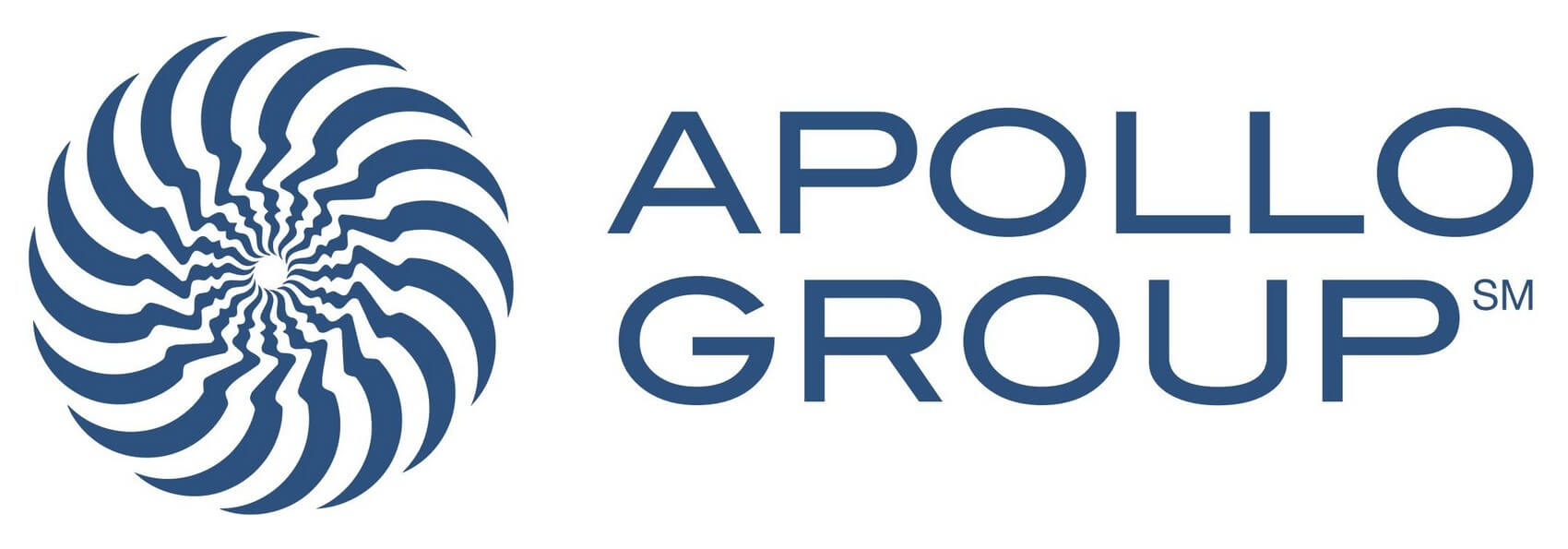 Apollo Group Logo png