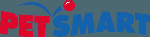 PetSmart Logo [petsmart.com] png