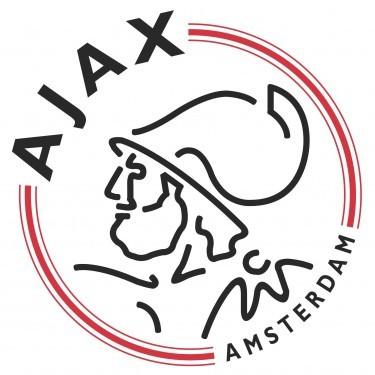AFC-Ajax-logo