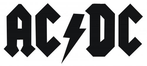 Acdc_band_logo