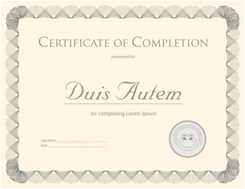 Certificate-Templates03