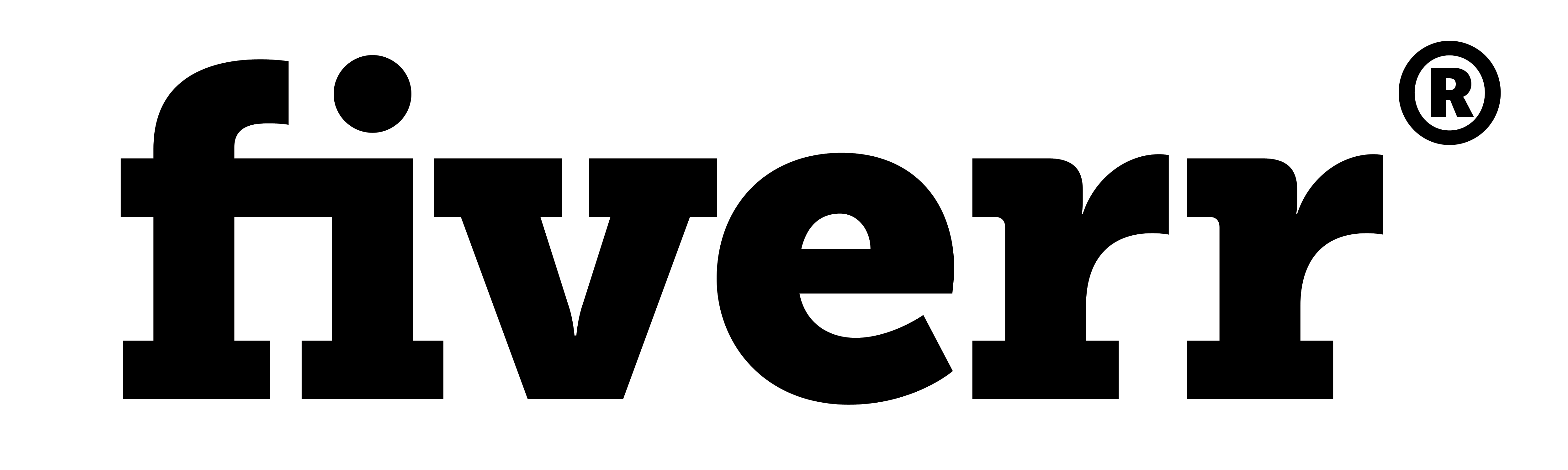 I Went To Fiverr For a 5 Logo Heres What Happened