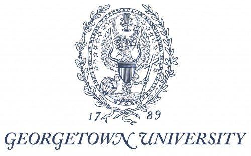 Georgetown_University_Seal_Logo