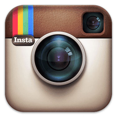 Instagram Icon Logo png