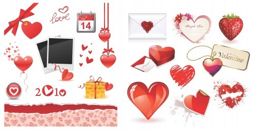 Love-Elements-01