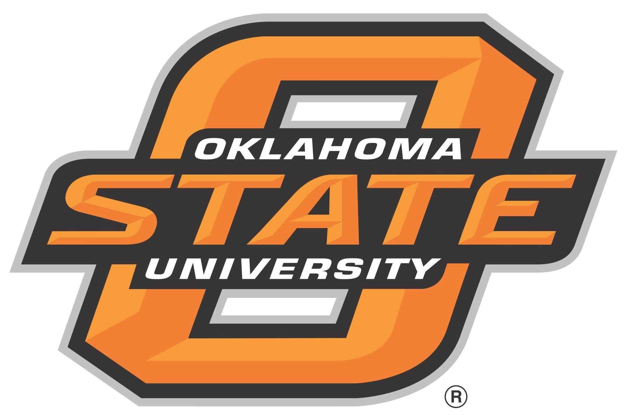 Osu – oklahoma state university logo eps file