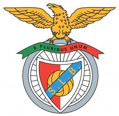 SL-Benfica-logo