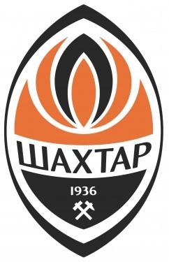 Schachtar-Donezk-logo