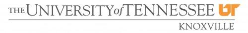 UT-University-of-Tennessee-logo