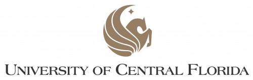 University-of-Central-Florida-logo