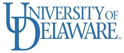 University_of_Delaware_logo