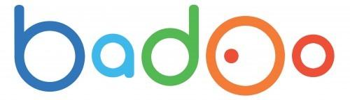 Badoo Logo png