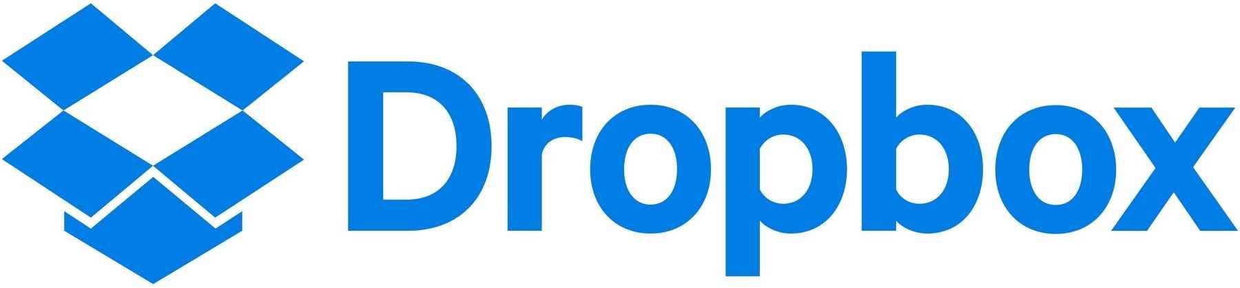 dropbox_logo1