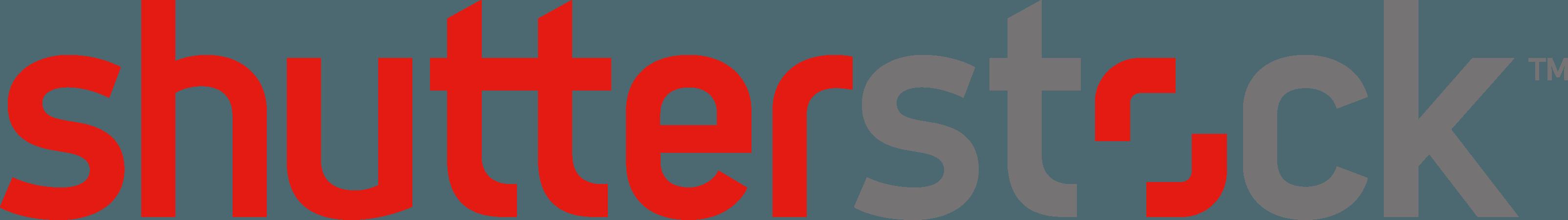Shutterstock Logo png