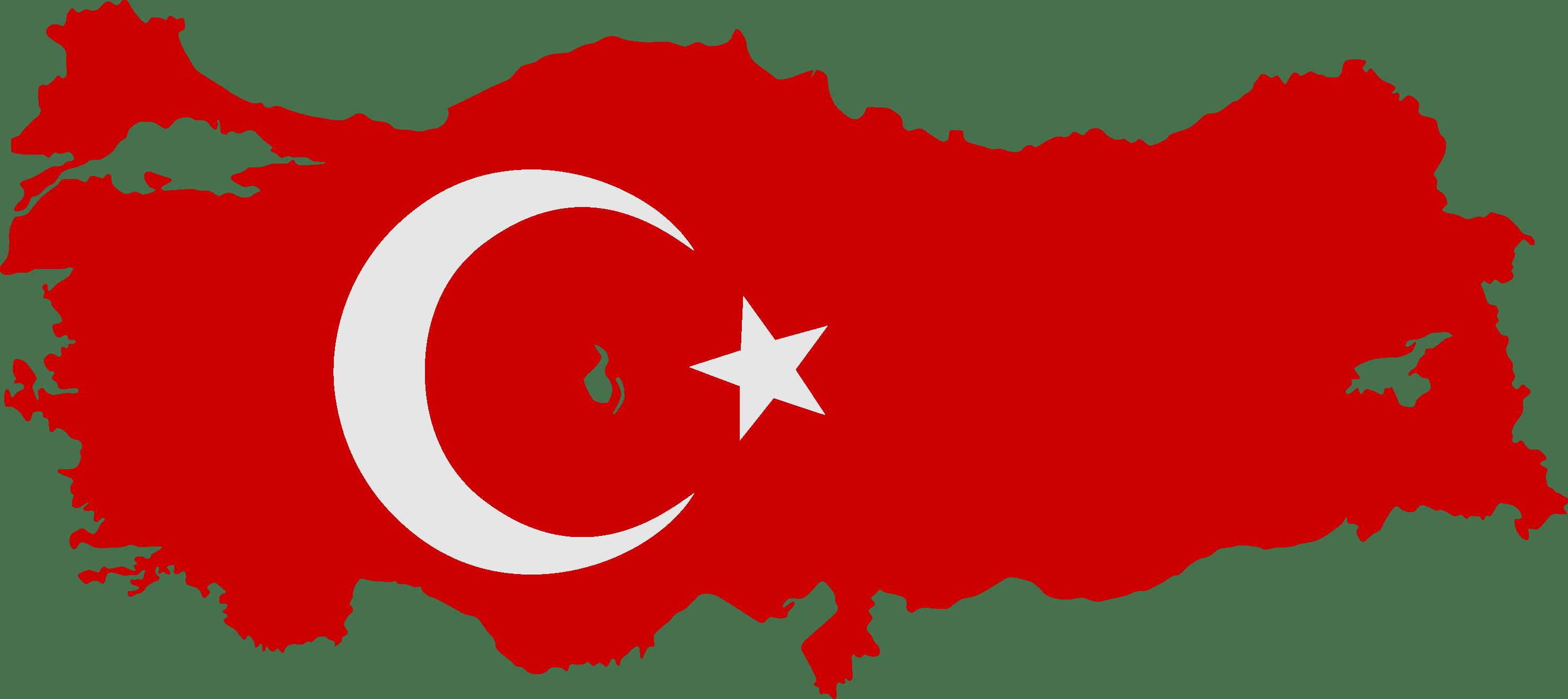 Turkey Symbols Collection [Türkiye Bayrakları   EPS File] png