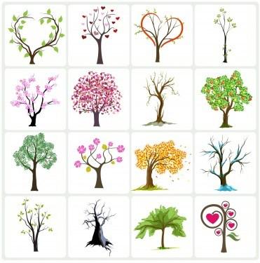 vector-trees-01