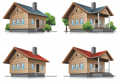 3d-building-house-models-01