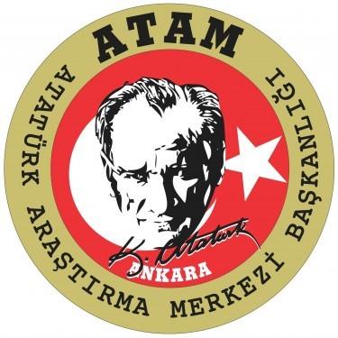 ATAM-Ataturk-Arastirma-Merkezi-Baskanligi-logo