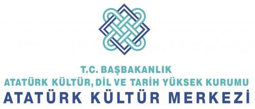 Ataturk-Kultur-Merkezi-Baskanligi-logo