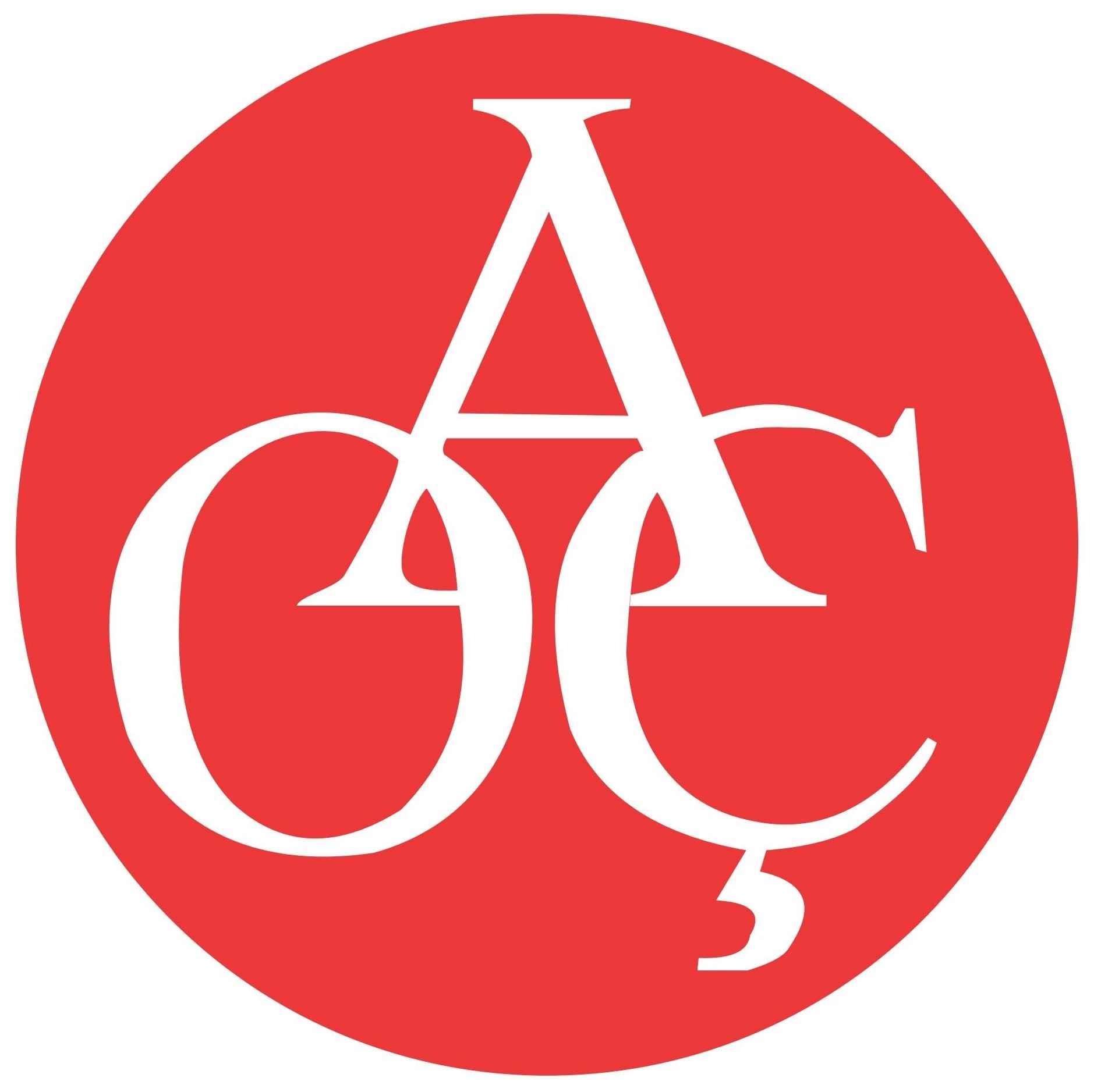 Atatürk Orman Çiftliği Vektörel Logosu [EPS File] png