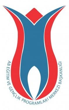 Avrupa-Birligi-Egitim-ve-Genclik-Programlari-Merkezi-logo