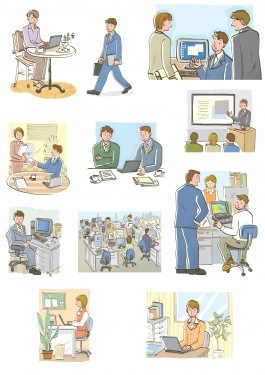 Business-Illustrations-01