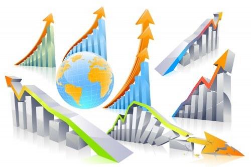 Business-Statistics-001