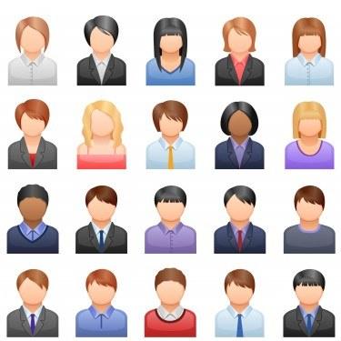 Business-avatars-01