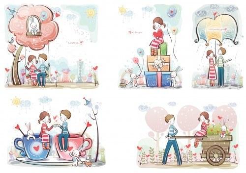 Cute-little-couple-03