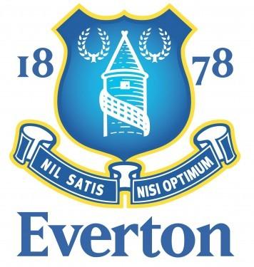 Everton-Football-Club-logo