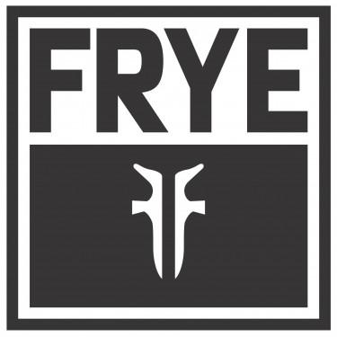 Frye Logo png