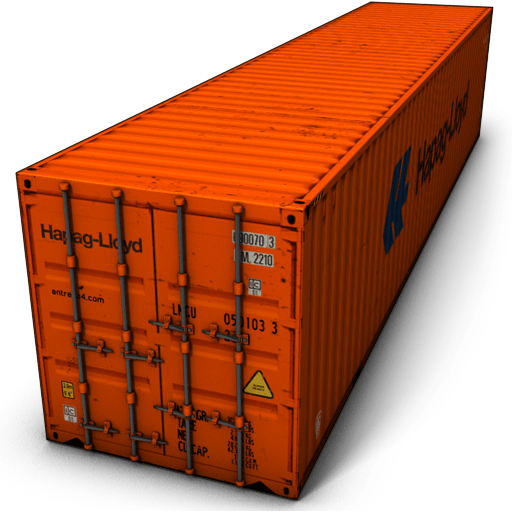 Container Icon Set 512x512 (01) png