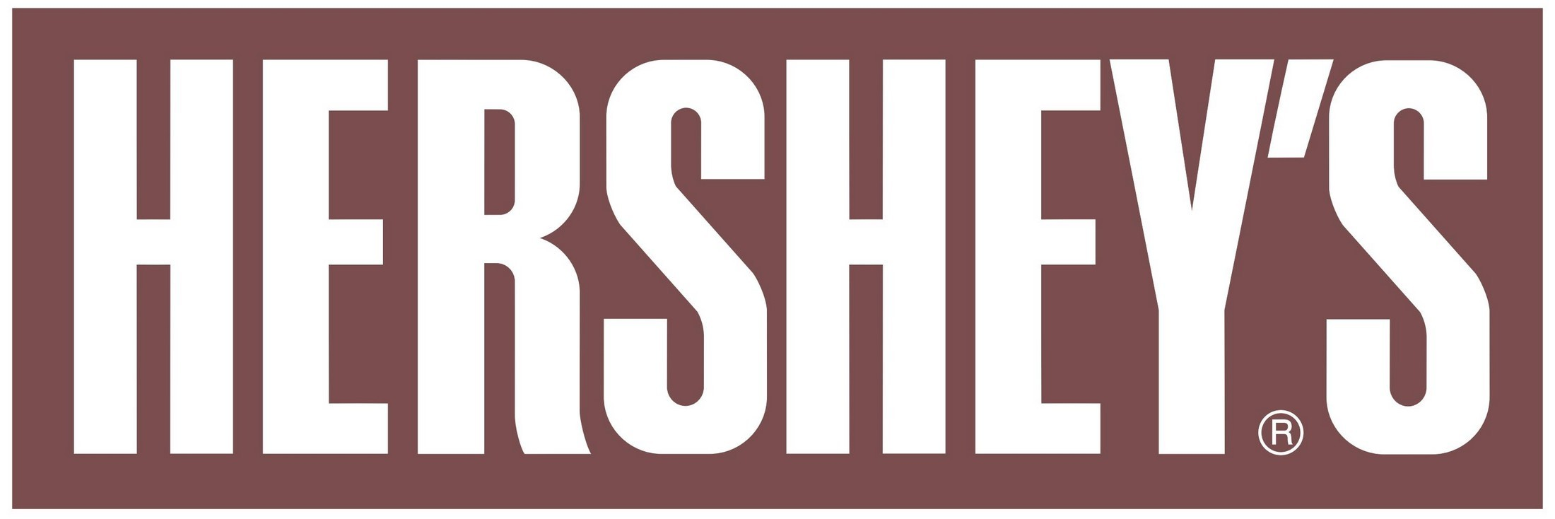 Hersheys Logo png